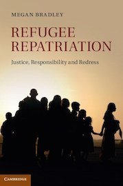 cover-refugee-repatriation