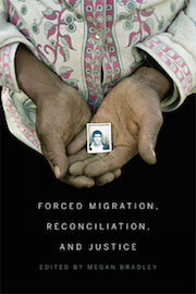forced-migration-reconciliation-and-justice-cover