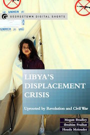 Libya-s-displacement-crisis-cover